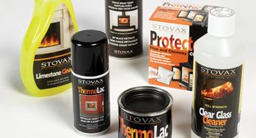 Verzorgings – & Onderhouds Produkten