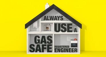 Het belang een erkende installateur voor een gaskachel