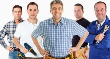 Advies & Onderhoud voor uw Elektrische Kachel