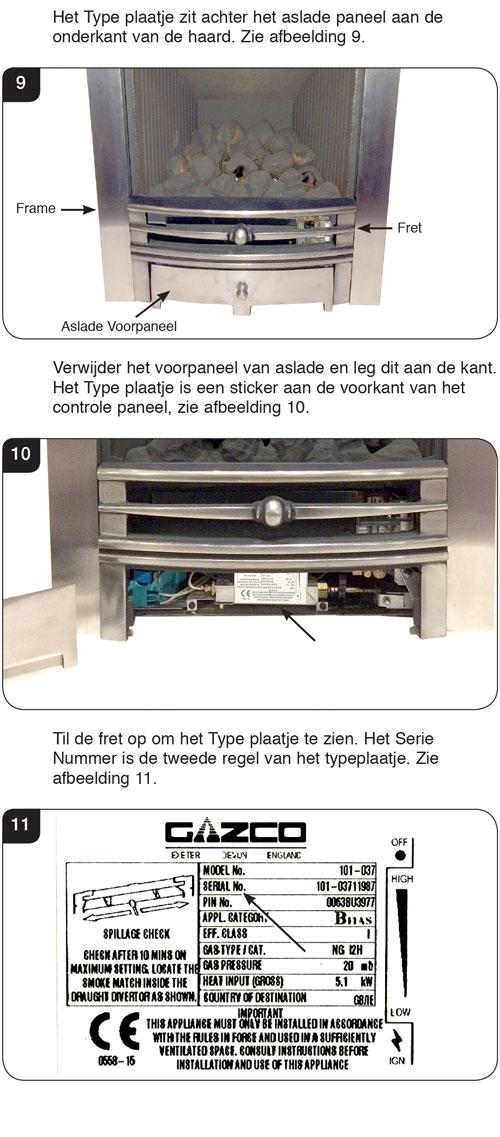 en-manual