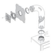 warm-air-ducting-kit